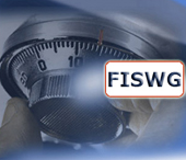 FISWG Meeting Image